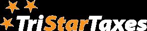 Tri Star Taxes